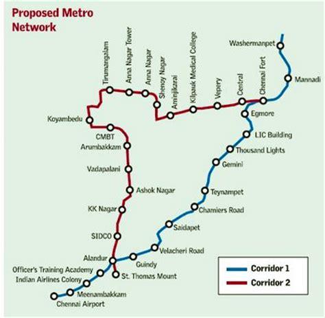 Network Rail Business Plan - next steps for ORR - Letter
