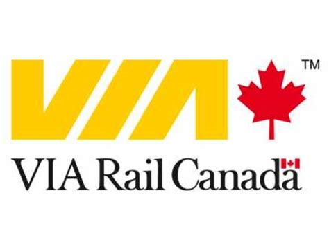 Network Rail unveils Strategic Business Plan for Control